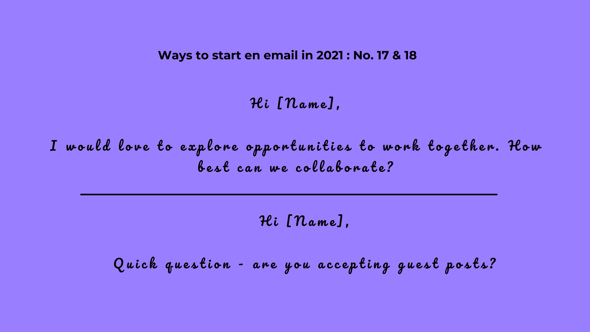 19-different-ways-to-start-composing-an-email