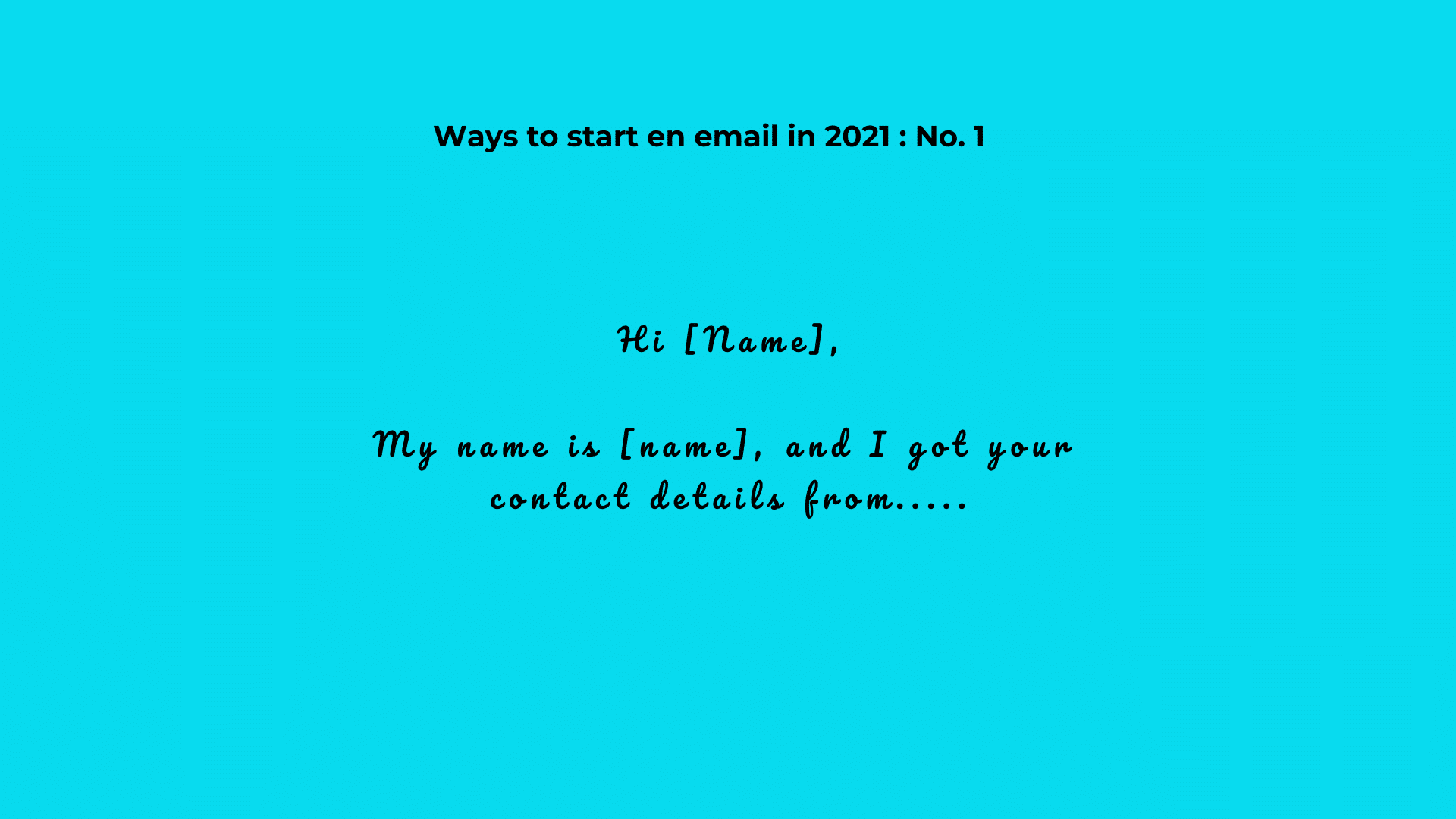 19-ways-to-start-an-email-way-1