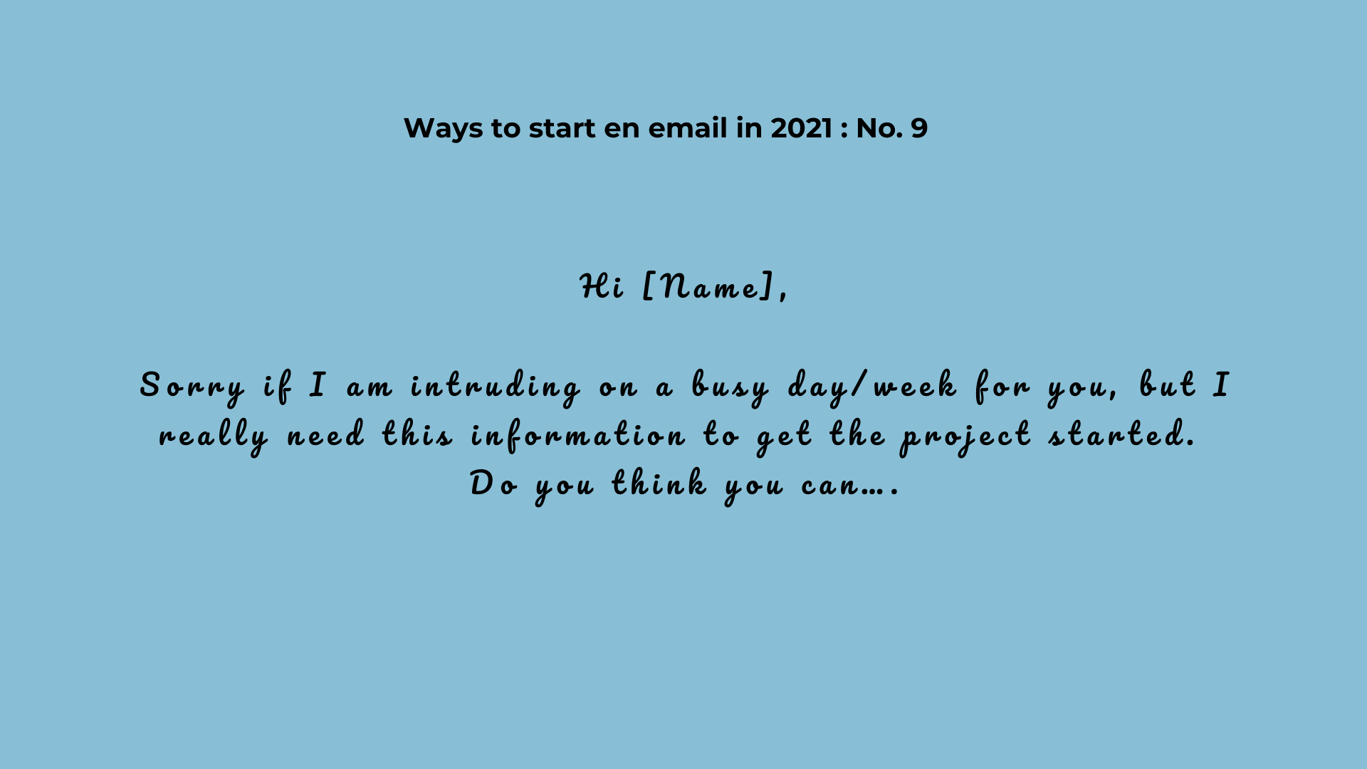 19-ways-to-start-an email-way9