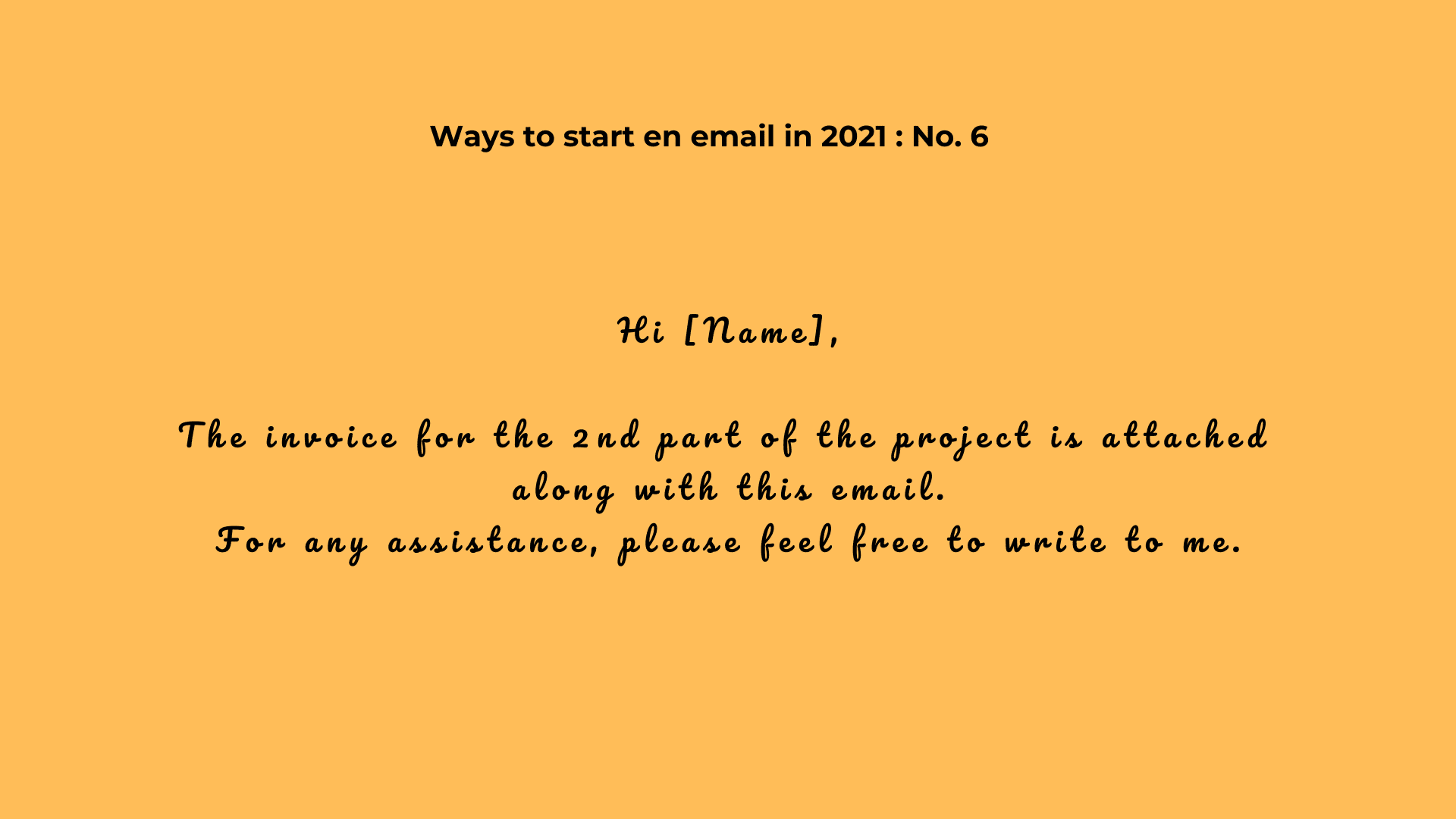 email-starting-lines-that-work-way-6