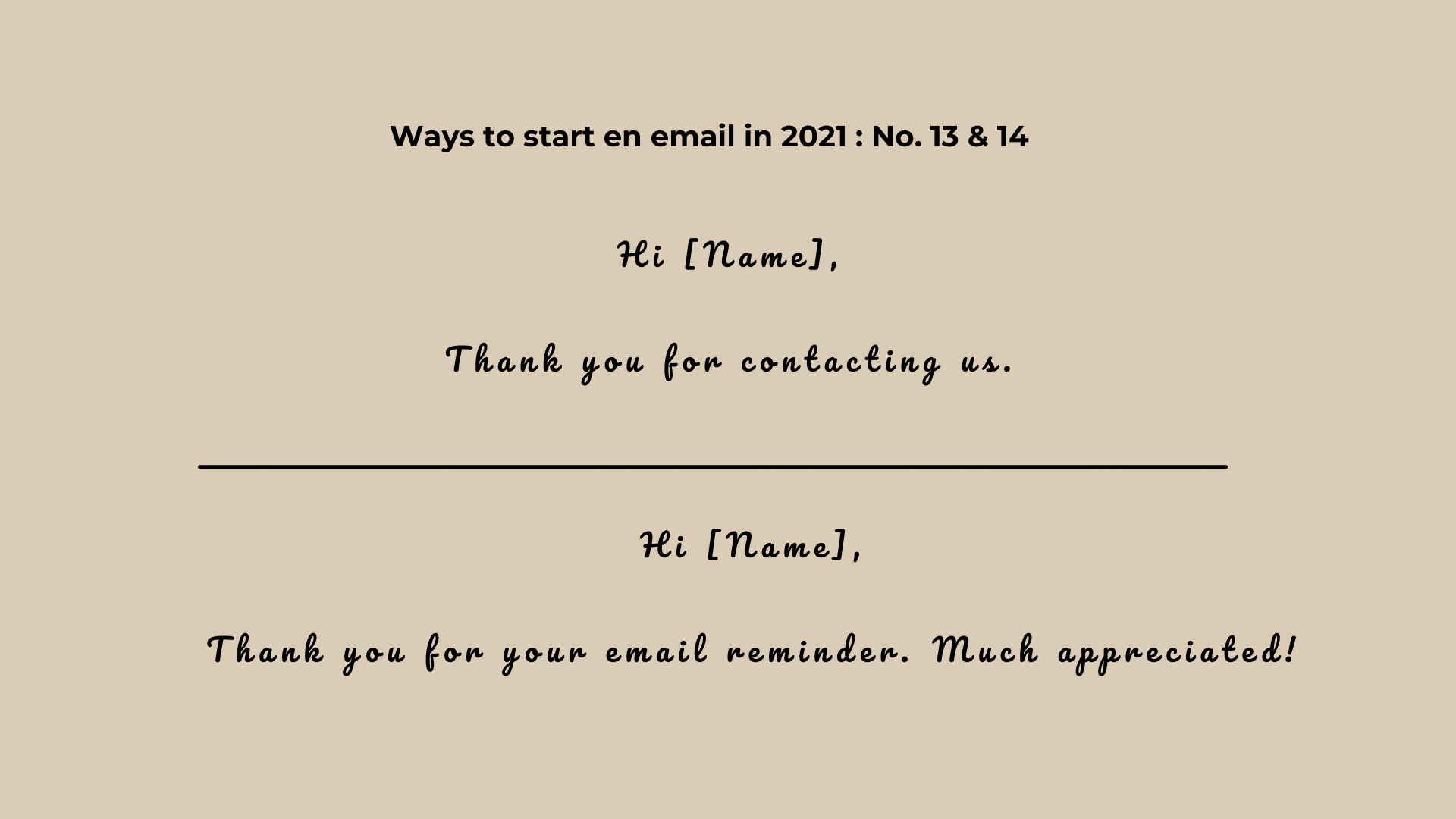 starting-an-email-in-2021-no-fail-tips