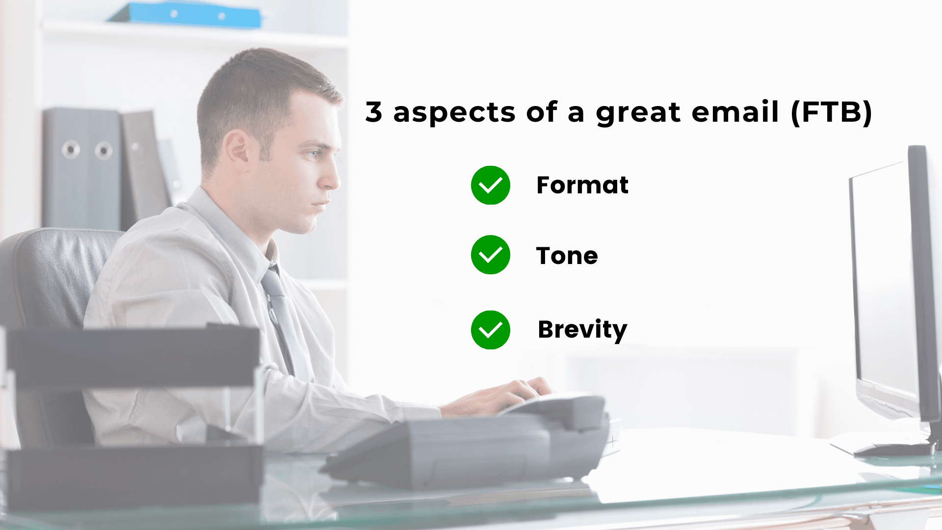 3-aspects-of-a-porper-professional-email
