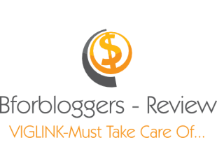 Viglink review :Everything you need to know